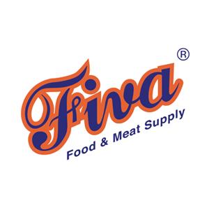 Logo-fiva-corp-300px-round