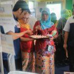 fiva-food-event-bekasi-expo-2016-icip