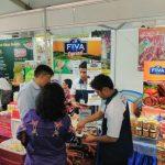 fiva-food-event-bekasi-expo-2016-icip2
