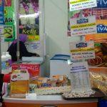 fiva-food-event-bekasi-expo-2016-stand
