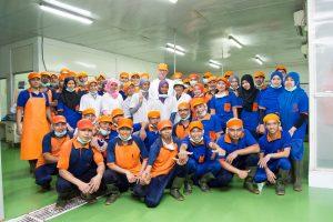 fivafood-team