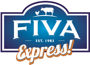 http://www.melfeyadin.web.id/2016/05/praktis-membeli-produk-fiva-food-dengan-Fiva-Express.html