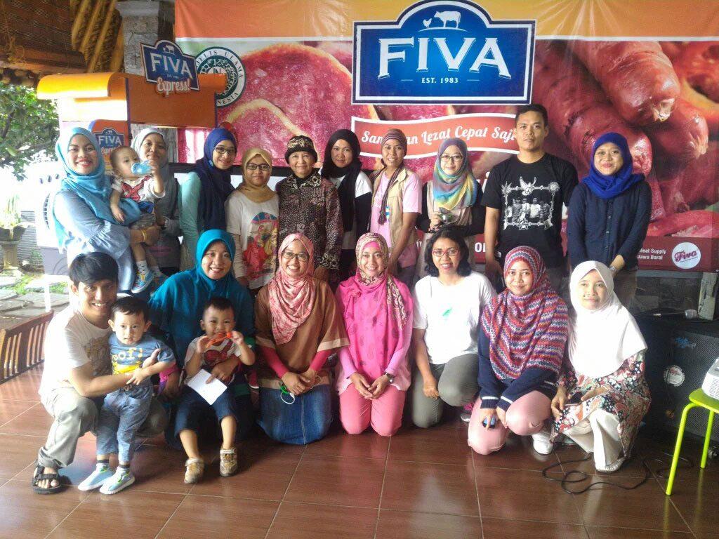 bg-event-fivafood-silaturahim-brid-dan-launching-fiva-express-001