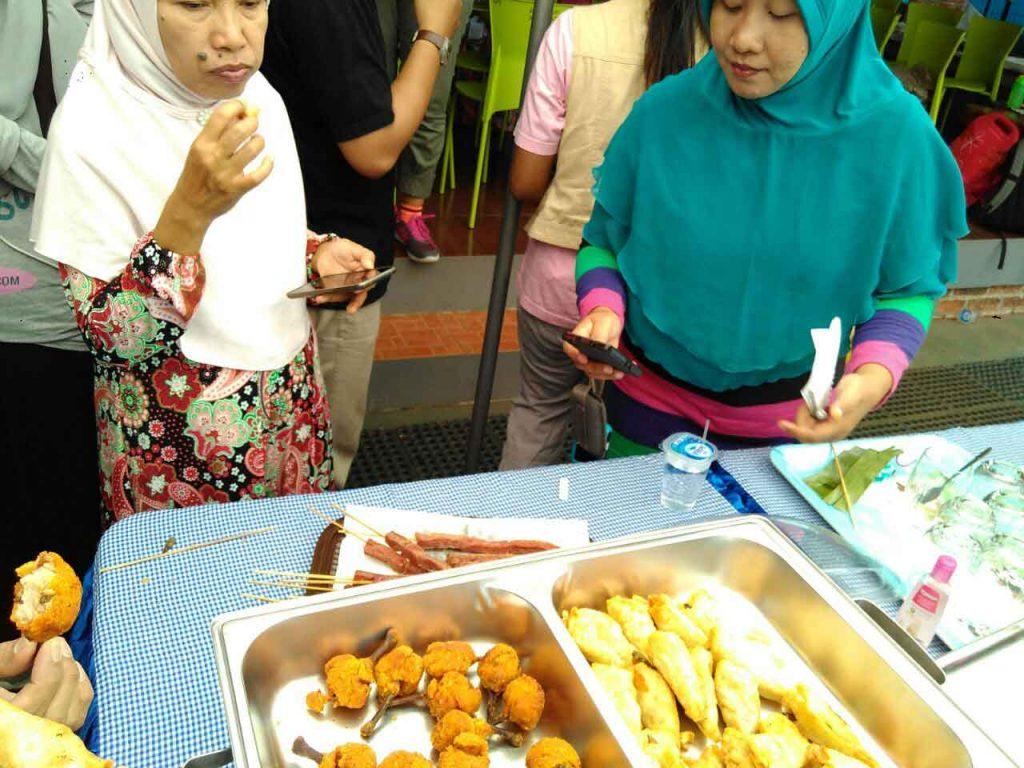 event-fivafood-silaturahim-brid-dan-launching-fiva-express-003