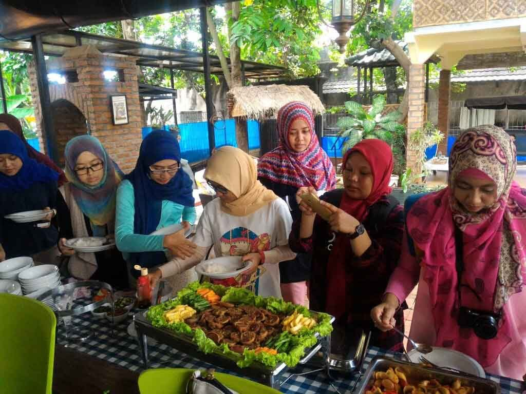 event-fivafood-silaturahim-brid-dan-launching-fiva-express-004