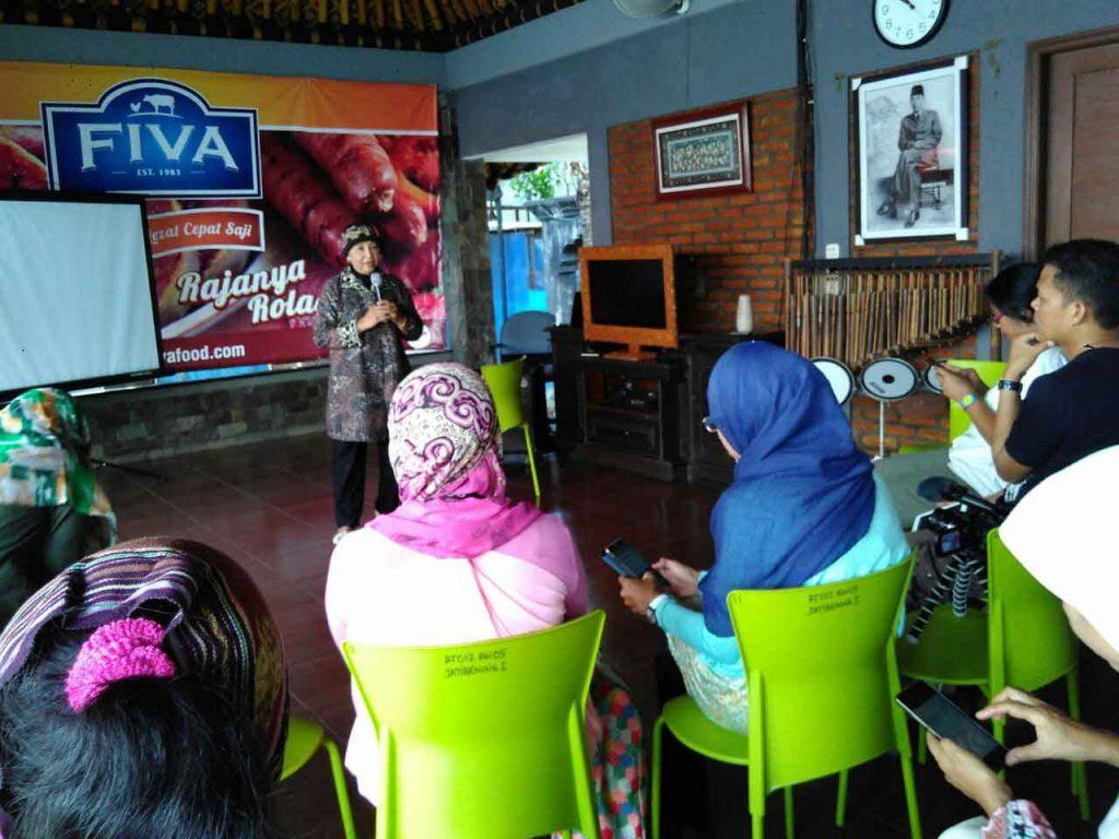 event-fivafood-silaturahim-brid-dan-launching-fiva-express-006