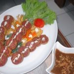 resep-steak-rolade-sapi
