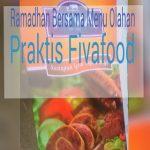 diahworo-ramadhan-bersama-menu-olahan-fivafood