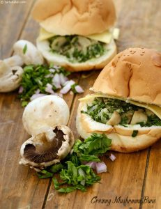 big_creamy_mushroom_buns_(_microwave_recipes)-9721