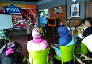 event-fivafood-silaturahim-brid-dan-launching-fiva-express-006
