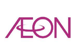 logo-aeon