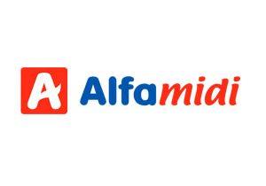 logo-alfamidi