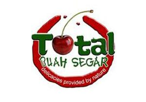 logo-total-buah